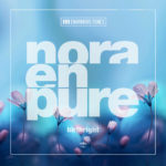 NORA EN PURE RELEASES EMOTIVE SINGLE 'BIRTHRIGHT'