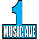 1 MUSIC AVE LOGO